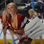 NHL-Girls-10