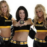 NHL-Girls-16