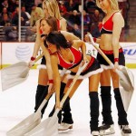 NHL-Girls-19