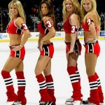 NHL-Girls-20