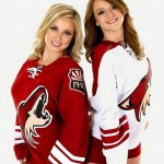 NHL-Girls-26