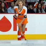 NHL-Girls-27